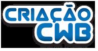 Criação CWB Logo